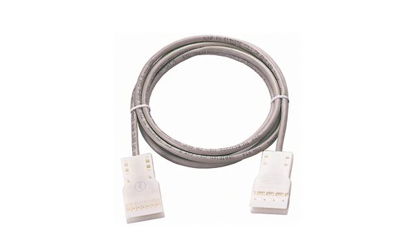 Patch Cord Straight Through (110 Type)