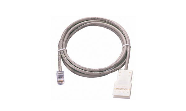 Patch Cord T568B (110 To RJ-45 Type)